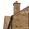 Pilkington Builders, Darwen
